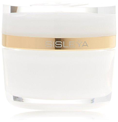 Sisley Crema per il Viso Antietà - 50 ml