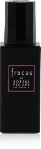 Robert Piguet Robert Piguet Fracas 50 ml