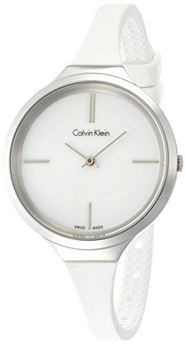 Reloj de pulsera Calvin Klein - Mujer K4U231K2