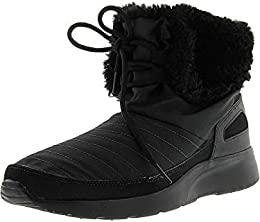 scarpe nike stivaletto donna