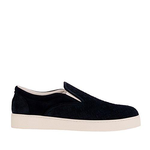 bottega-veneta-homme-190809vfc014030-bleu-suede-chaussures-de-skate