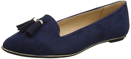 dorothy-perkins-heston-tassel-ballerine-donna-blue-navy-blue-365-eu