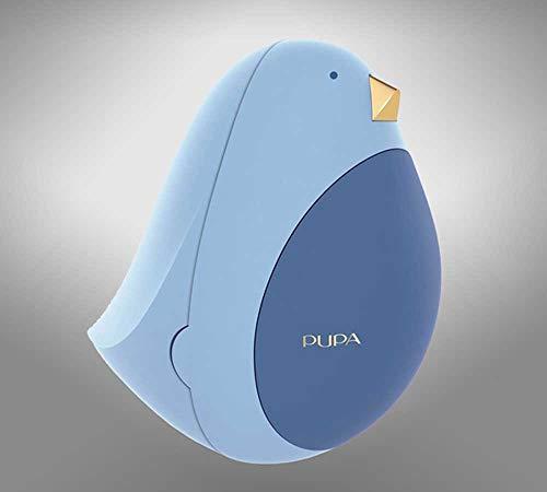 pupa-bird-4-trousse-make-up-kit-004-azzurro