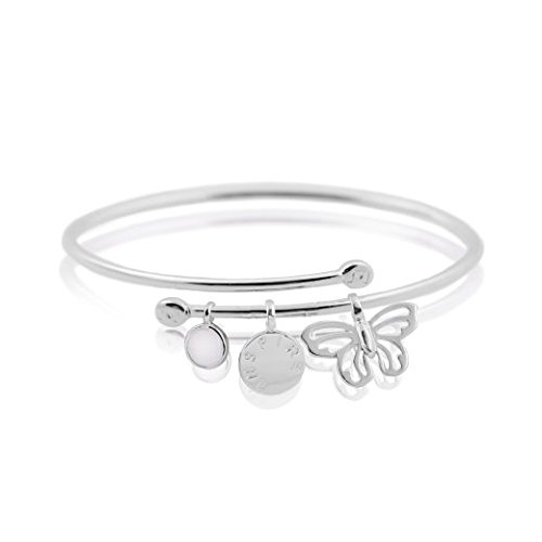 joma-jewellery-story-bangle-inspire-bracelet-inspire-disc-with-butterfly-and-pearl