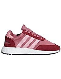 Suchergebnis auf Amazon.de für  adidas - Rot   Sneaker   Damen ... 772e4bf24e