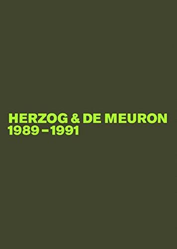 herzog-de-meuron-1989-1991-das-gesamtwerk-the-complete-works-v-2-birkhauser