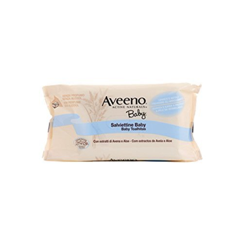 aveeno-baby-wipes-72pz