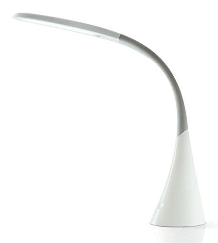 design-led-tischleuchte-leseleuchte-dimmbar-8-w-swan-ii-white-10284