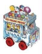the-ice-cream-truck-mini-wheels-books