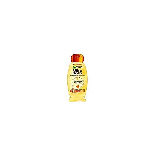 garnier-shampoing-ultra-doux-reconstituant-tresors-de-miel-250ml