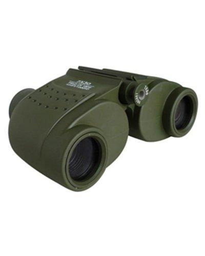 Fernglas Military 7x30