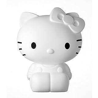 Base NL - Hello Kitty Lampe