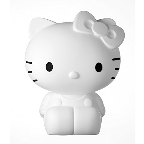 lampe-hello-kitty