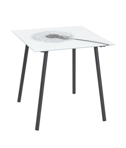 Haku Moebel 15343 Table d