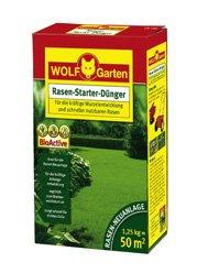 wolf-garten-rasen-starter-dunger-verwendbar-fur-50-m2