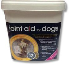 GWF Joint Aid For Dogs 2 Kg 1