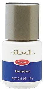 IBD Bonder 14ml