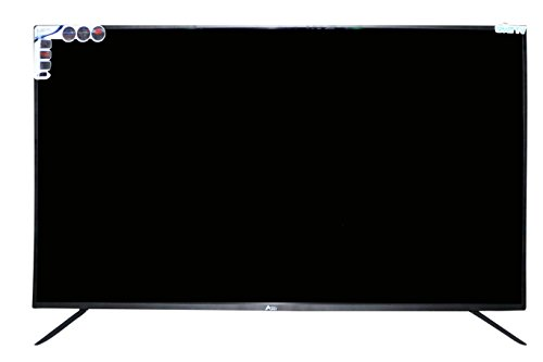 Amex 139.7 cm (55 inches) AX0055s Full HD LED TV (Black)