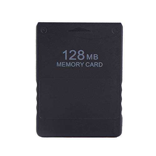EDTara 128MB Micro Memory Card
