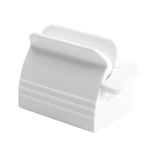 Ntribut Máquina Exprimidora de Tubos Exprimidor de Tubos/Prensa de Tubos Exprimidor de Pasta de Dientes...