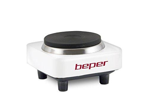 BEPER 90.358H Hornillo eléctrico
