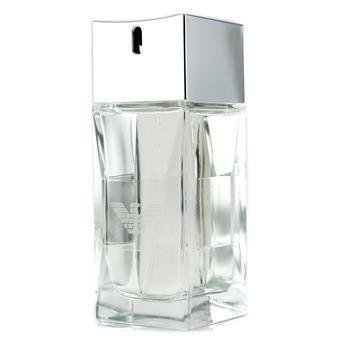 Diamonds Eau de Toilette 75 ml Uomo Spray