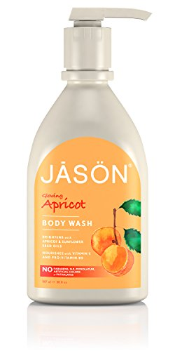 jason-natural-products-apricot-body-wash-887-ml