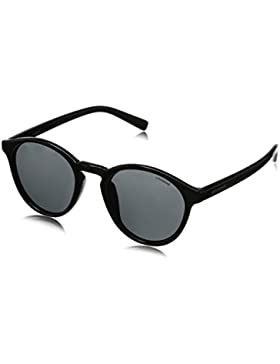 Polaroid - Gafas de sol Redondas PLD 1013/S para hombre