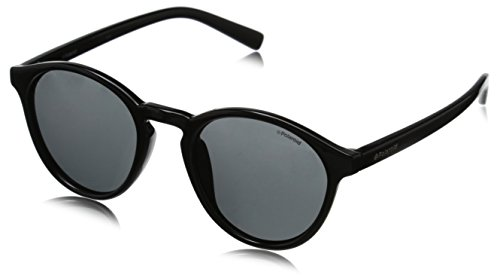 17e79a9d4d4bc Polaroid sunglasses the best Amazon price in SaveMoney.es