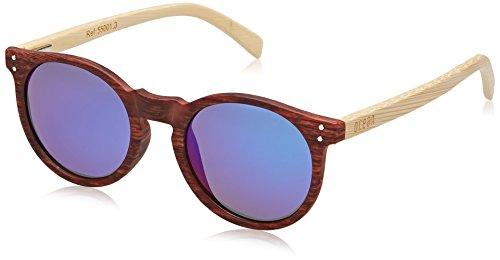 ocean-sunglasses-lizard-lunettes-de-soleil-bamboo-brown-frame-wood-natural-arms-revo-blue-lens