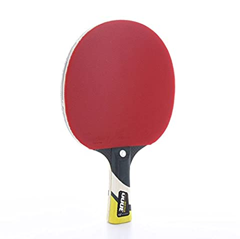 Cornilleau Excell 3000 Carbon PHS Performa 2 Table Tennis Bat