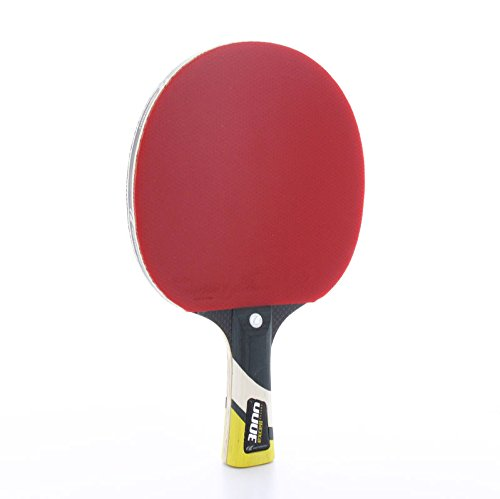 CORNILLEAU Excell 3000 Competition Racchetta da Ping Pong