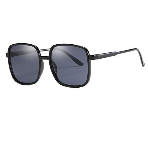 bd92ebed82 Provide The Best Piazza Unisex Occhiali da sole donne degli uomini UV400 di  vetro di Sun