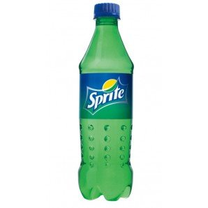 24-x-sprite-bottle-500ml-24-pack-bundle