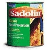 sadolin-5-litre-classic-basecoat-woodstain-burma-teak-by-sadolin
