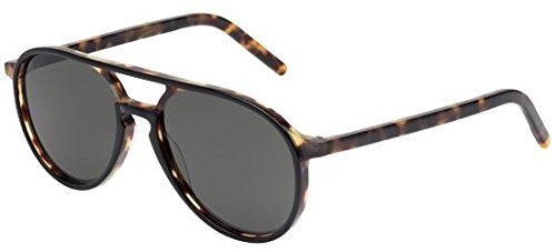tomas-maier-tm0003s-aviator-acetate-unisex-adults