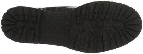 Marc Shoes Melissa, Bottes Classiques femme Noir - Schwarz (Black 00066)