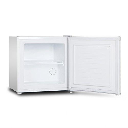 Congelador vertical Jocel JCV- 32