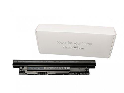 Batterie 58Wh compatible pour la serie Dell Latitude 3440