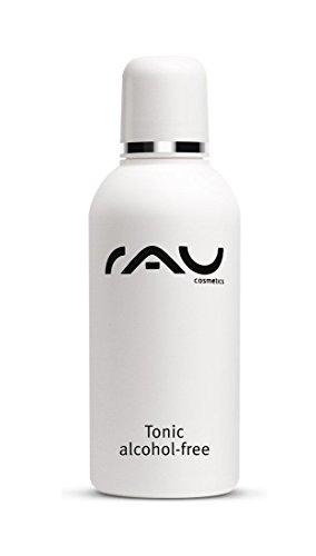 rau-tonic-alcohol-free-viso-acqua-senza-alcol-per-delicato-e-pelle-secca-con-estratto-di-ortica-1x-7