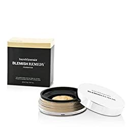 BareMinerals BareMinerals Blemish Remedy Foundation -  01 Clearly Porcelain 6g/0.21oz