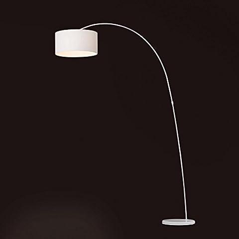Proiettore Barcellona Papua 68462-Sobremesas e lampade da