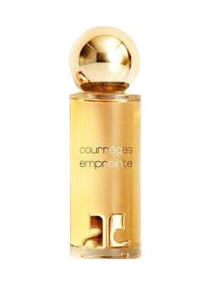 Courreges Empreinte (New) Parfum für Frauen von Courreges 90 ml Eau de Parfum Repeat