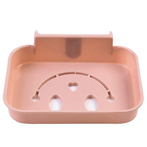 Bath Diy Bath Bomb Moulds Plastic Bath Bomb Water Ball Round Bathroom Accessories 1pc Nourishing Blood And Adjusting Spirit