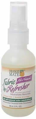 citrus-mate-fabric-refresher-orange-mist-by-citrus-mate