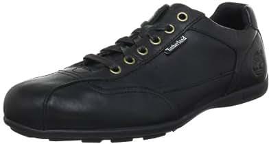 Timberland Eklowpro Ox, Chaussures basses homme - Noir (Black), 41 EU (7.5 US)