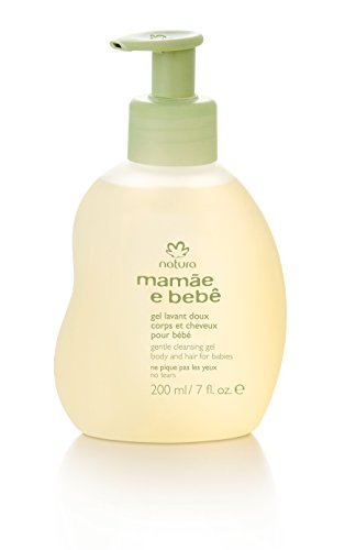 natura-brasil-mamae-e-bebe-gentle-cleansing-gel-body-and-hair-for-babies-200ml
