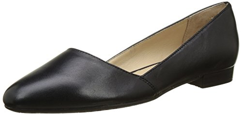 hush-puppies-damen-jovanna-pumps-noir-noir-36-eu