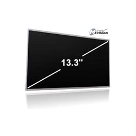 MicroScreen MSC33149 Écran pour Ordinateur portable LED 13,3