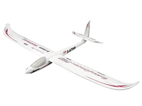 Multiplex Electro-glider EasyGlider Pro Kit 1800 mm